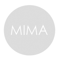 MiMa-sw