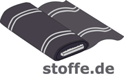 logo_stoffe_de