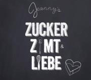 zuckerzimtundliebe