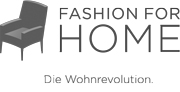 FFH_Logo_klein_sw