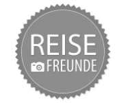 Reisefreunde